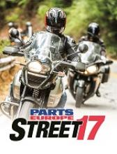 streetbook2017_cover