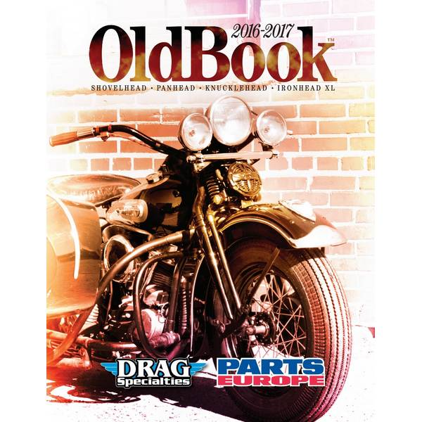 catalogue-parts-europe-oldbook-2016-2017