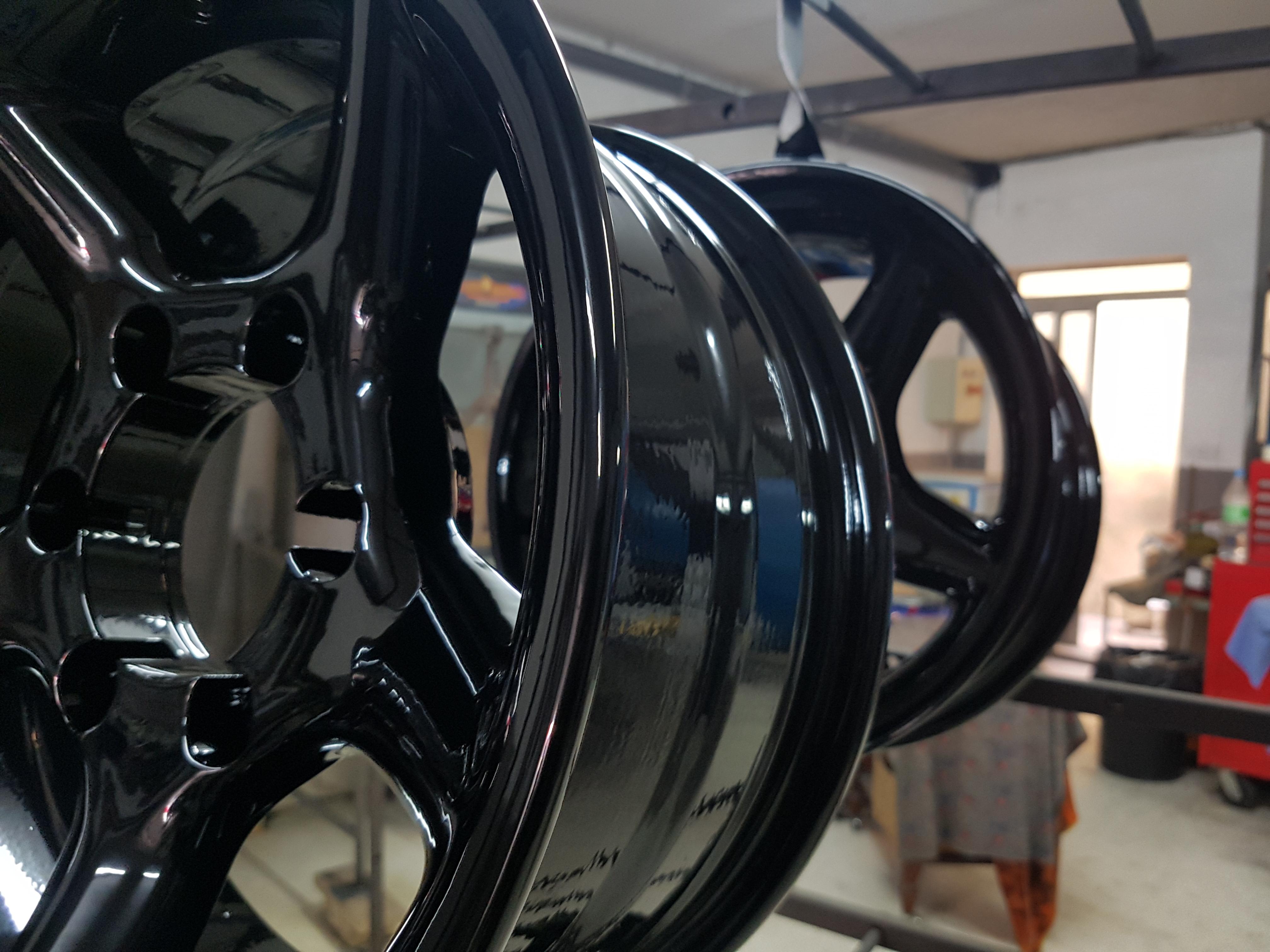 wheels finish 2
