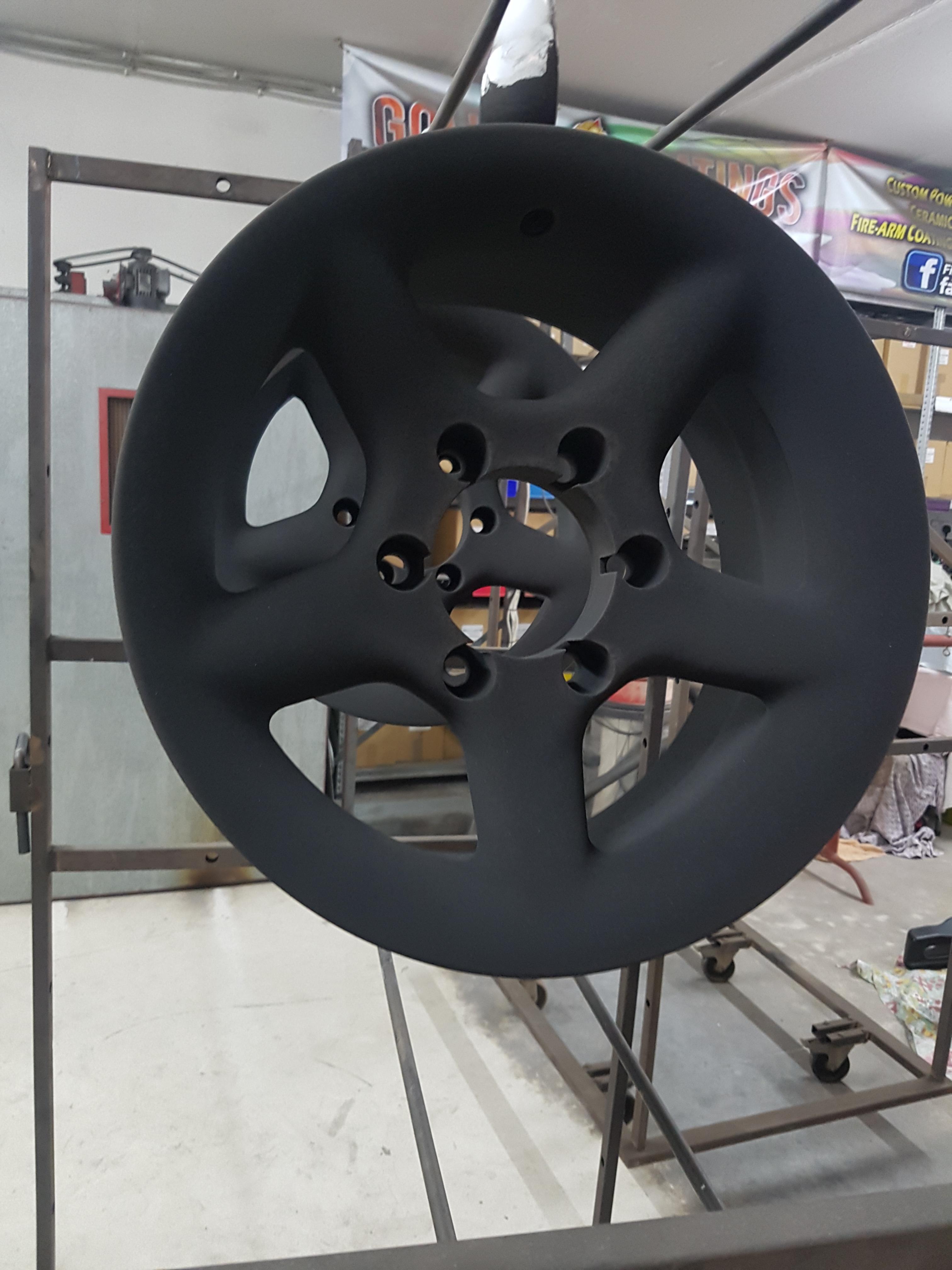 wheels pre ove,