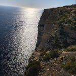 sannap cliff